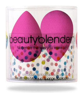 original_woo-skincare-cosmetics-on-taigan-original-beauty-blender